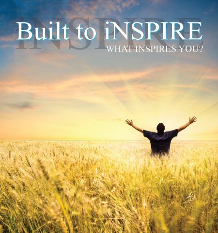 built-to-inspire