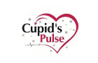cupids-pulse
