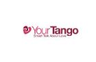jor-tango