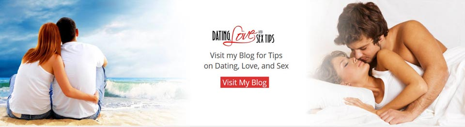 visit-my-blog