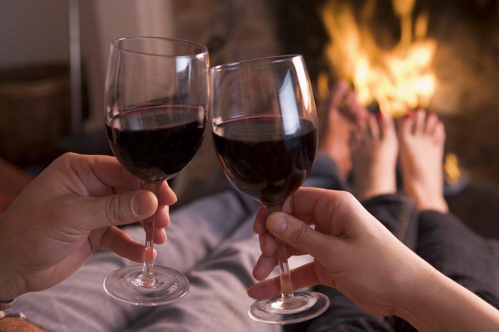 Exclusive-Wine-Tasting