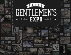 The Gentleman's Expo