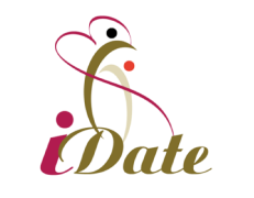 iDate 2014