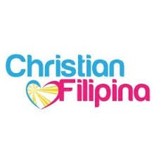 Www.Christian Filipina Dating.Com