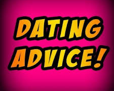 What is The Best Dating Advice? The Experts Tell All