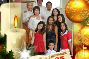 family.christmas