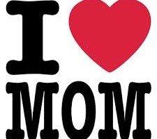 mom.picture.1
