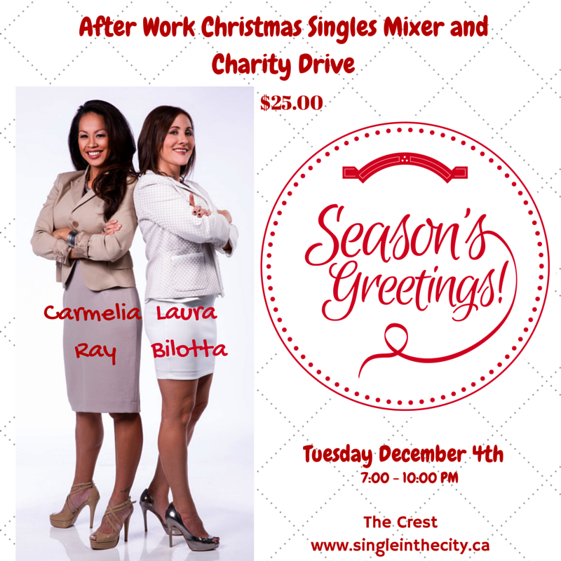 Christmas.Mixer