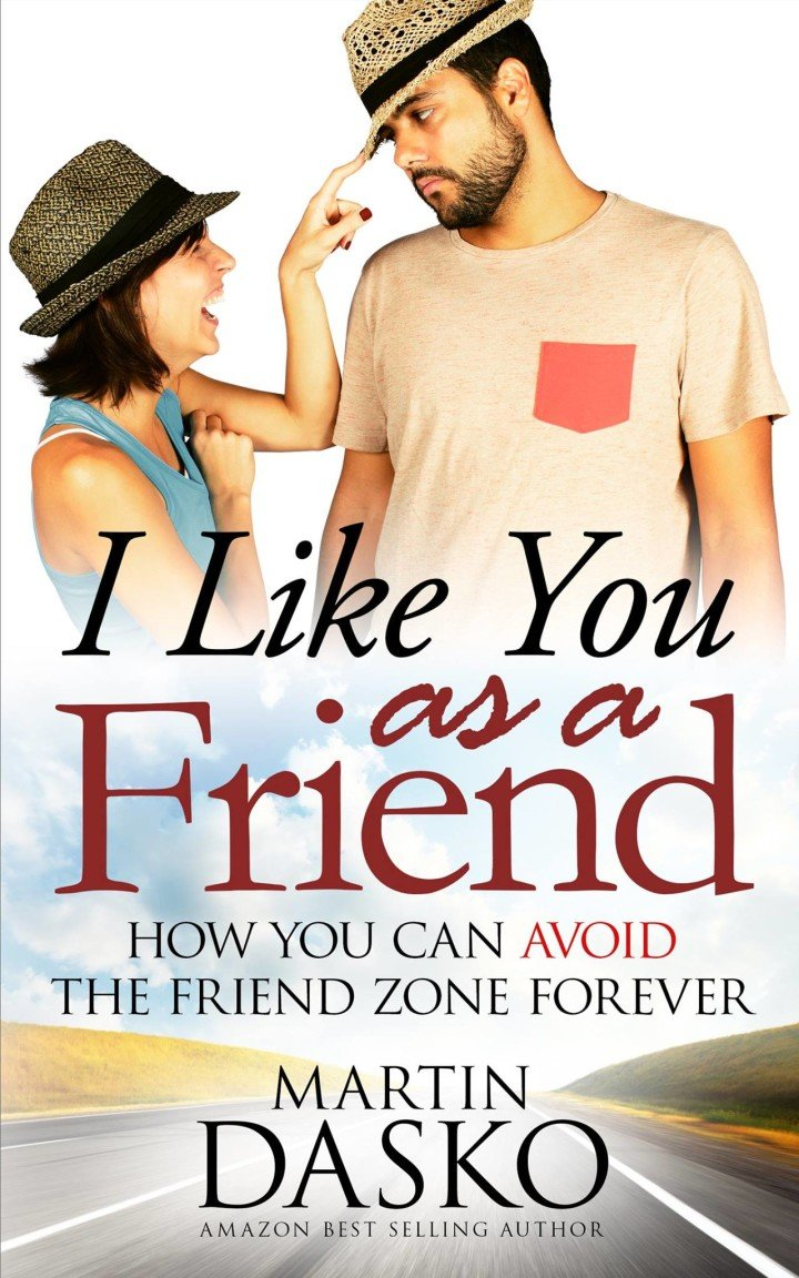 out-of-the-friend-zone