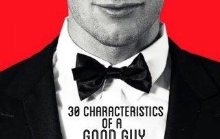 positive-characteristics