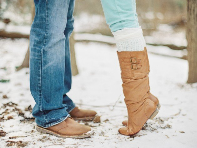 great-winter-date-ideas
