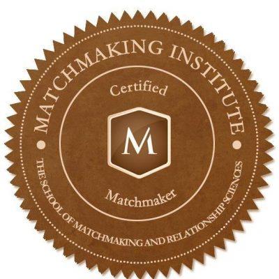 matchmaking-certification-image