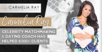 Carmelia-Ray-Dating-Advice