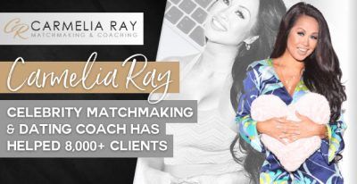 ray city online hookup & dating Matchcom is the number one destination for online dating with more dates, more relationships, & more marriages than any other dating or personals site.