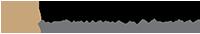 Carmelia Ray Logo
