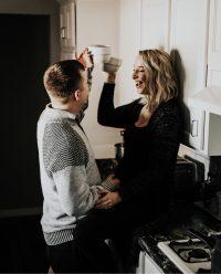 dating advice, Toronto dating coach