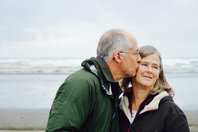 best dating sites for over 50s
