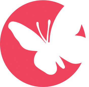 butterfly-project-charity-event