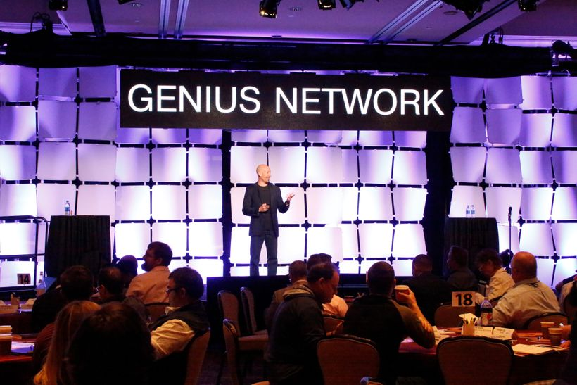 Genius-Network-Annual-event-2019