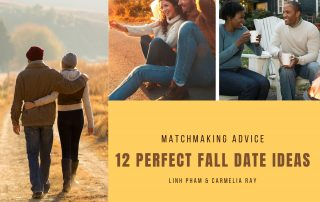 12-Perfect-Fall-Date-Ideas-Blog