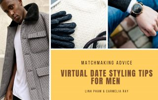 Virtual-Date-Styling-Tips-For-Men