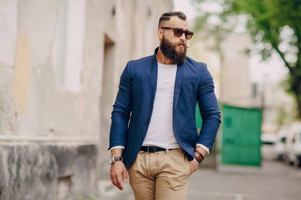 Virtual-Styling-Tips-For-Men