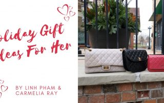 Best-Matchmaker-Holiday-Gift-Ideas-For-Her
