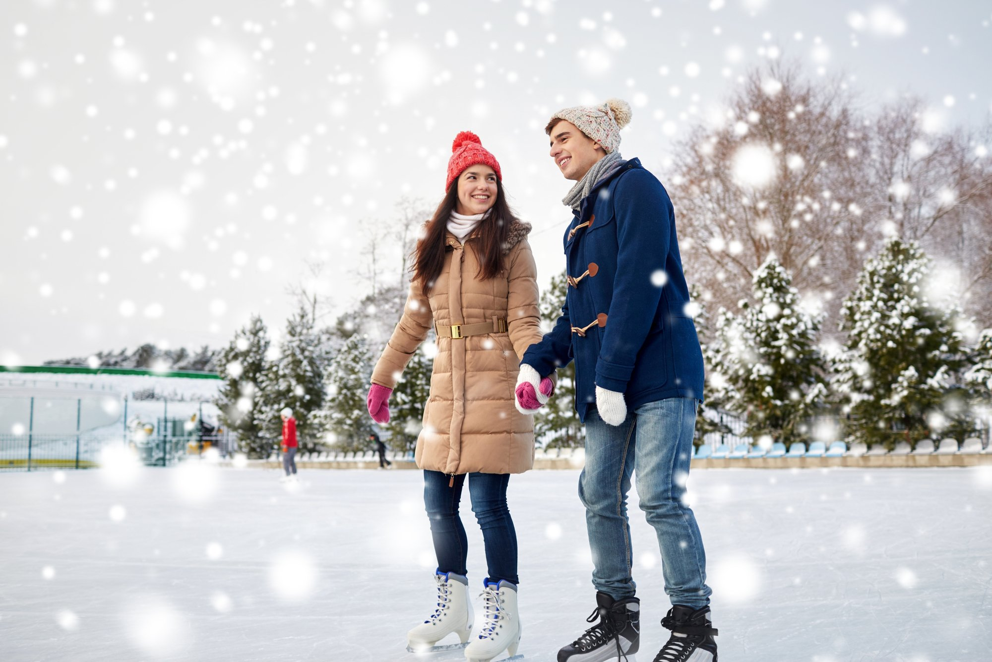 10 Holiday Date Night Ideas for 2020