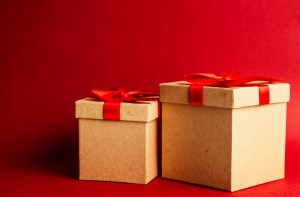 8 Perfect Gifts For Fitness Lovers