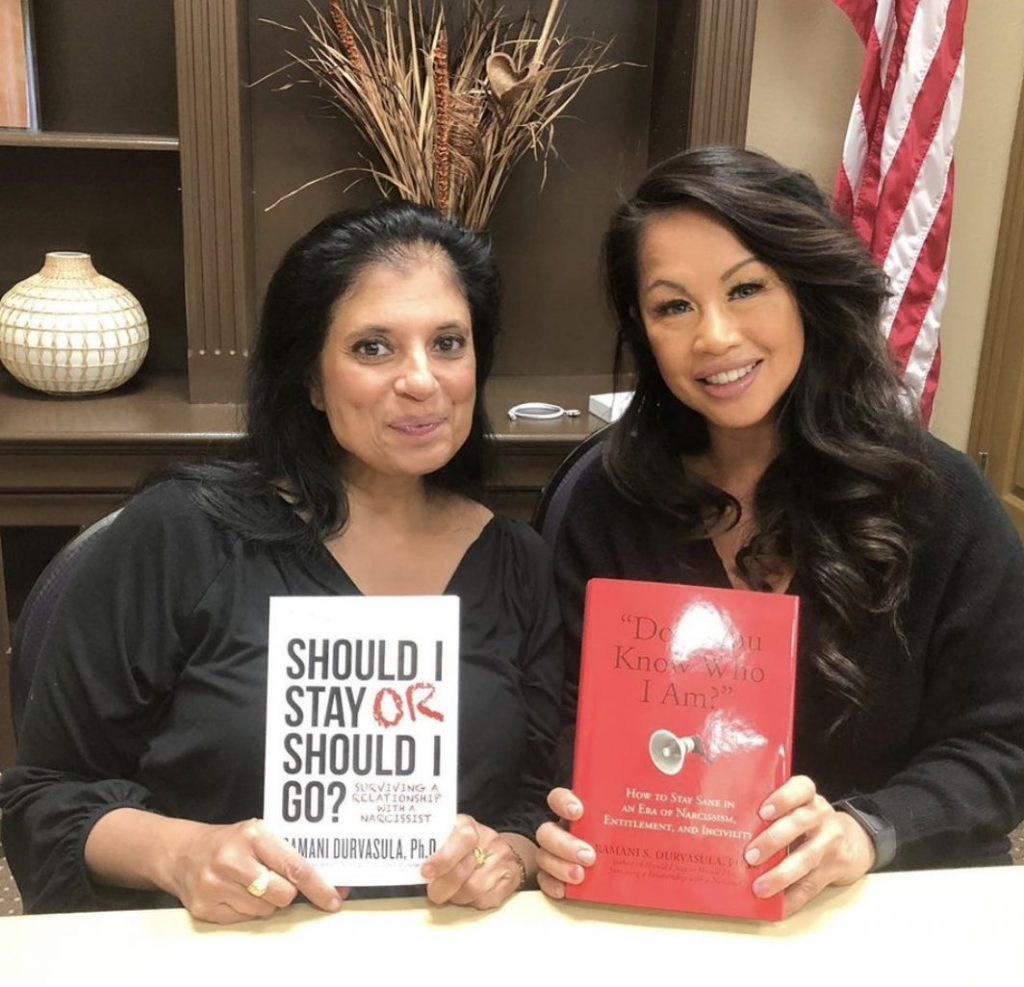 2020s Top 10 Love Lessons Learned From Successful Entrepreneurs   Dr. Ramani