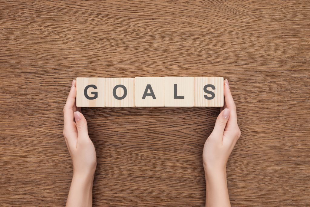 How to Set Goals for a Successful 2021 - 6 Tips on How To Set Goals for 2021