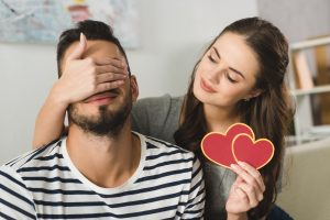 How To Create The Perfect Intimate Valentine's Day Celebration With Your Significant Other