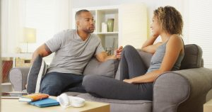Three Simple Ways to Communicate Better in Your Relationships