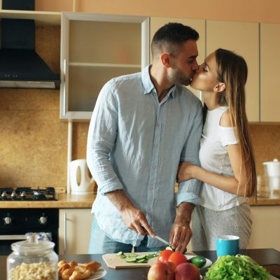 At-Home Date Night: Outfit Must-Haves to Impress Your Partner